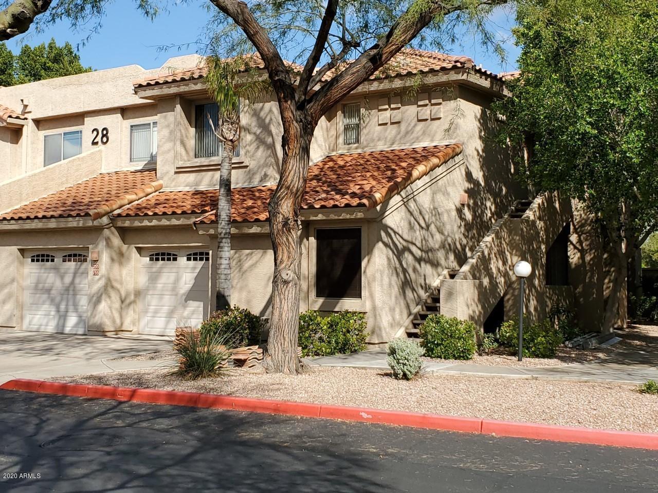 Photo of 5450 E MCLELLAN Road #155, Mesa, AZ 85205