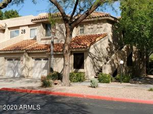 5450 E MCLELLAN Road, 155, Mesa, AZ 85205