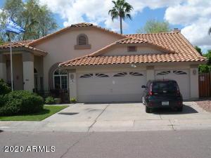 3206 N 110TH Avenue, Avondale, AZ 85392