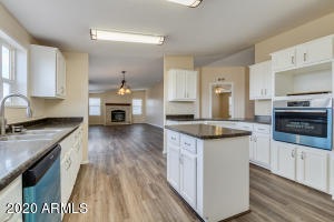 5373 N ANASTASIA Lane, Casa Grande, AZ 85194