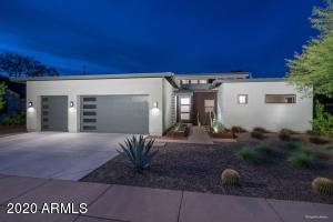 400 E Rose Lane, Phoenix, AZ 85012