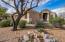22460 N 52ND Place, Phoenix, AZ 85054