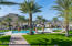 Additional Resort style pools at Victory Clubhouse