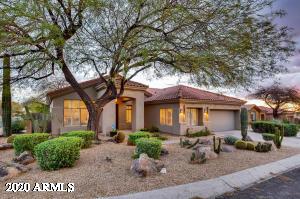 9045 E CASITAS DEL RIO Drive, Scottsdale, AZ 85255