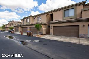 705 W QUEEN CREEK Road, 1088, Chandler, AZ 85248