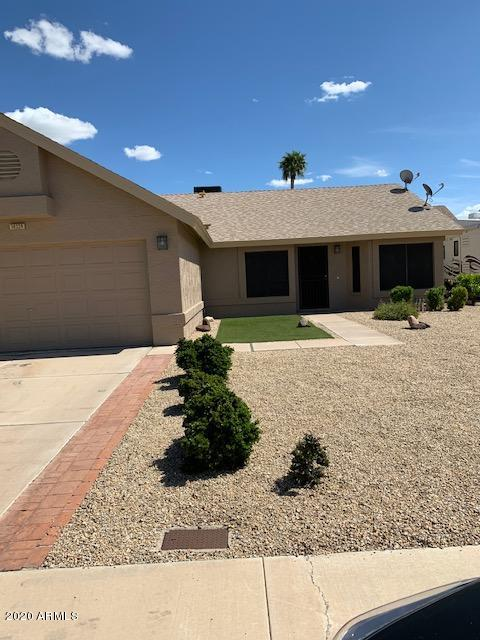 Photo of 10329 N 62ND Avenue, Glendale, AZ 85302