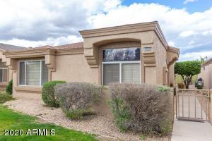 18250 N 136TH Avenue, Sun City West, AZ 85375