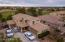 4850 E COLONIAL Drive, Chandler, AZ 85249