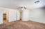 40481 W SANDERS Way, Maricopa, AZ 85138