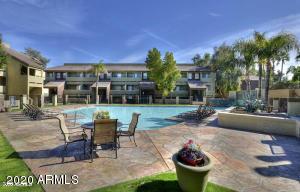 1331 W BASELINE Road, 133, Mesa, AZ 85202