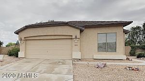 2644 E DETROIT Place, Chandler, AZ 85225