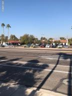 1256 W CHANDLER Boulevard, 31, Chandler, AZ 85224