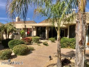 8518 E VISTA BONITA Drive, Scottsdale, AZ 85255