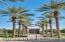20758 W FERN Drive, Buckeye, AZ 85396