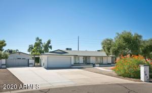 7930 S ASH Avenue, Tempe, AZ 85284