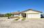 2202 S 224TH Avenue, Buckeye, AZ 85326