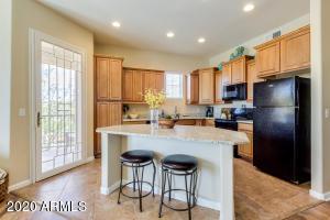 14575 W Mountain View Boulevard, 10215, Surprise, AZ 85374