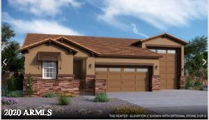 44212 W PALO NUEZ Street, Maricopa, AZ 85138