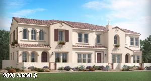 4077 S SABRINA Drive, 124, Chandler, AZ 85248