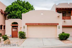 333 N PENNINGTON Drive, 44, Chandler, AZ 85224