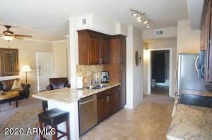 5335 E SHEA Boulevard, 1100, Scottsdale, AZ 85254