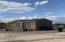 13413 S 208TH Avenue, Buckeye, AZ 85326
