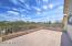 29601 N 48TH Place, Cave Creek, AZ 85331