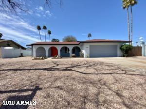 3226 S EVERGREEN Road, Tempe, AZ 85282