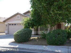 12402 N 130TH Lane, El Mirage, AZ 85335