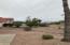 16233 E MONTROSE Drive, Fountain Hills, AZ 85268