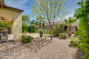 805 E VESPER Trail, Queen Creek, AZ 85140