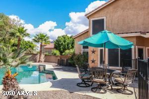 20818 N 74TH Lane, Glendale, AZ 85308