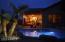 3932 S WATERFRONT Drive, Chandler, AZ 85248