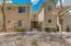 955 E Knox Road, 133, Chandler, AZ 85225