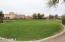 3387 S CHAPARRAL Road, Apache Junction, AZ 85119