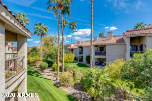 9445 N 94TH Place, 210, Scottsdale, AZ 85258