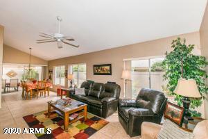 6350 N 78TH Street, 298, Scottsdale, AZ 85250
