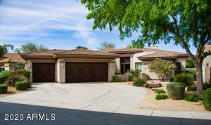 714 E COUNTY DOWN Drive, Chandler, AZ 85249