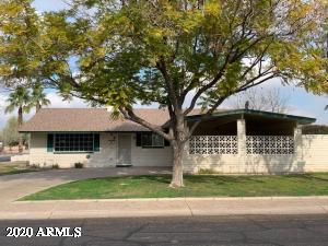 198 W KENT Drive, Chandler, AZ 85225