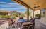 42036 W DORSEY Drive, Maricopa, AZ 85138