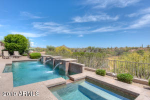 9529 E PRESERVE Way, Scottsdale, AZ 85262