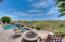 9529 E PRESERVE Way, Scottsdale, AZ 85262