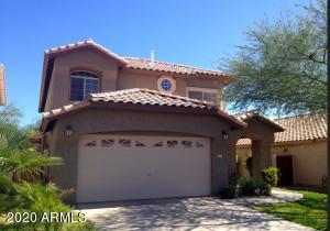 3232 E MUIRWOOD Drive, Phoenix, AZ 85048