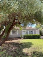 307 W coolidge Street, Phoenix, AZ 85013