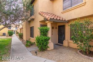 5704 E AIRE LIBRE Avenue, 1209, Scottsdale, AZ 85254