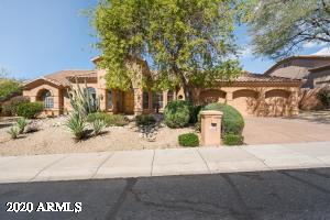 12240 E CORTEZ Drive, Scottsdale, AZ 85259
