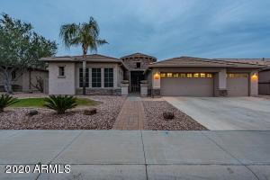 5649 N 133RD Avenue, Litchfield Park, AZ 85340