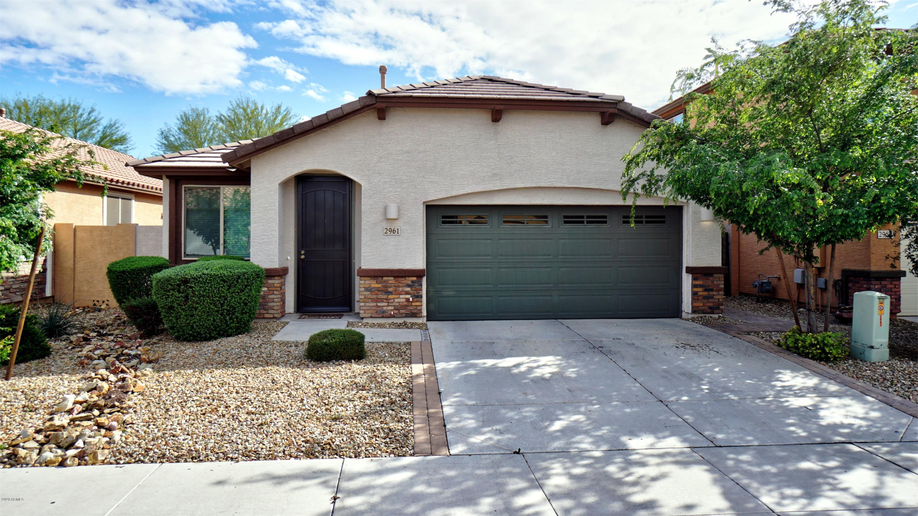 Property for sale at 2961 E Glenhaven Drive, Phoenix,  Arizona 85048