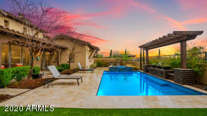 35632 N 87TH Place, Scottsdale, AZ 85266