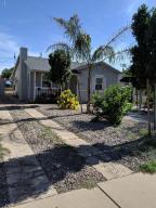 1617 W LYNWOOD Street, Phoenix, AZ 85007